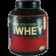 Optimum: 100% Whey Protein Rocky Road 5.15 lb