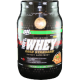 Optimum: 100% Whey Protein Mint Chocolate 2.07 lb