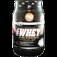 Optimum: 100% Whey Protein Cookies & Cream 2.07 lb