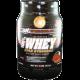 Optimum: 100% Whey Protein Rocky Road 2 lb