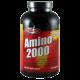 Prolab: Amino 2000 150ct