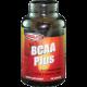 Prolab: BCAA Plus 180 ct