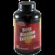 Prolab: Beta Alanine Extreme 240 ct