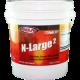 Prolab: N Large3 Wild Strawberry 10 lb