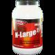 Prolab: N Large3 Vanilla 3.8 lb