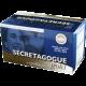 MHP: Secretagogue-Gold Orange 30pk