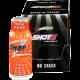 Shotz: Shotz 6ct 2oz Orange Rush