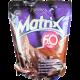 Syntrax: Matrix Perfect Chocolate 5.33 lb