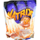 Syntrax: Matrix Orange Cream 5 lb