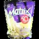 Syntrax: Matrix Simply Vanilla 5 lb