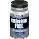 Twinlab: Chromic Fuel 100ct