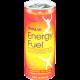 Twinlab: Energy Fuel High Performance Fruit 24ct