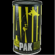 Universal: Animal Pak 44ct