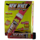 IDS: New Whey 42 Watermelon 12ct