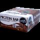 Designer Protein: Designer Whey Bars 12ct Triple Chocolate Crunc