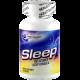 Nutrition 53: Sleep1 60ct