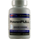 USP Labs: Powerfull 90ct New Label