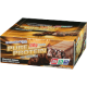 Pure Protein Bar Chocolate Deluxe 12 ct