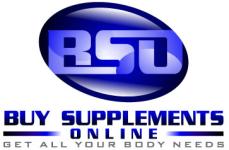 USA Supplements Online